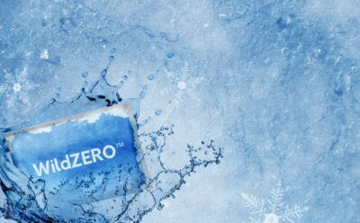Cold Down After An Exercise – the WildZERO Way